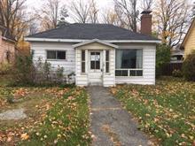 Maison à vendre à Stanstead - Ville, Estrie, 53, Rue  Principale, 27088041 - Centris