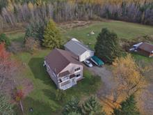 Hobby farm for sale in Cookshire-Eaton, Estrie, 4175A, Route  108, 20239033 - Centris