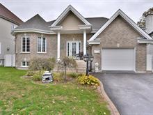 Maison à vendre à Sainte-Marthe-sur-le-Lac, Laurentides, 103, 43e Avenue, 18157407 - Centris