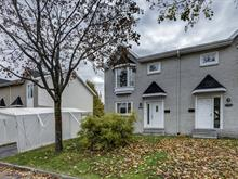House for sale in Les Rivières (Québec), Capitale-Nationale, 2875, Rue  Le Caron, 26732400 - Centris