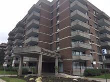 Condo / Appartement à louer à Côte-Saint-Luc, Montréal (Île), 5790, Avenue  Rembrandt, app. 506, 16198284 - Centris