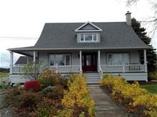 House for sale in Kamouraska, Bas-Saint-Laurent, 147, Avenue  Morel, 19383488 - Centris