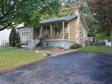 Maison à vendre à Mascouche, Lanaudière, 635, Rue des Érables, 16686675 - Centris