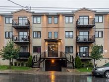 Condo for sale in Montréal-Nord (Montréal), Montréal (Island), 4625, Rue d'Amiens, apt. 201, 21917721 - Centris