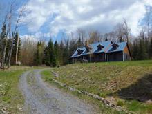 House for sale in Saint-Romain, Estrie, 843, Chemin de la Baie-Sauvage, 10396004 - Centris