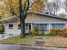 Maison à vendre à Sainte-Foy/Sillery/Cap-Rouge (Québec), Capitale-Nationale, 2391, Rue  Marie-Victorin, 11795577 - Centris
