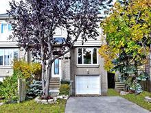 Maison à vendre à Pierrefonds-Roxboro (Montréal), Montréal (Île), 5104, Rue  Athéna, 13626135 - Centris