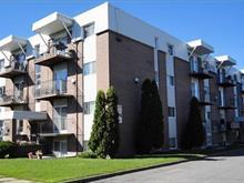 Immeuble à revenus à vendre à Chambly, Montérégie, 1175, Rue  Talon, 28606626 - Centris
