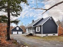 House for sale in Saint-Calixte, Lanaudière, 4560, 6e Rang, 25296960 - Centris