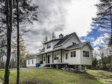 Maison à vendre à Stoneham-et-Tewkesbury, Capitale-Nationale, 880, Route  Tewkesbury, 27245879 - Centris