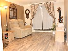 Condo for sale in Vimont (Laval), Laval, 395, boulevard  Dagenais Est, apt. A01, 16524617 - Centris