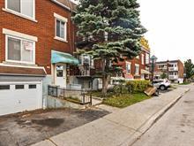 Duplex for sale in Villeray/Saint-Michel/Parc-Extension (Montréal), Montréal (Island), 900 - 902, Avenue  Ball, 20045490 - Centris
