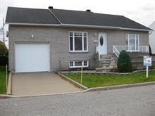 House for sale in Trois-Rivières, Mauricie, 1710, Rue  Pierre-F.-Pinsonneault, 13950141 - Centris