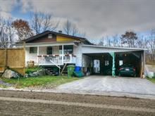 House for sale in L'Ange-Gardien, Outaouais, 153, Vieux Chemin, 22671161 - Centris