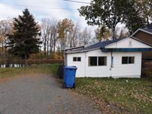 Maison à vendre à Louiseville, Mauricie, 332, Chemin des Communes, 10951043 - Centris