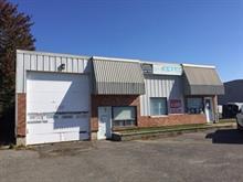 Local commercial à louer à Les Chutes-de-la-Chaudière-Est (Lévis), Chaudière-Appalaches, 703 - 717, Rue de Saint-Romuald, 24745844 - Centris