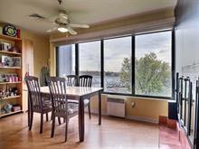Condo for sale in Dollard-Des Ormeaux, Montréal (Island), 4002, boulevard des Sources, apt. 503, 26073122 - Centris