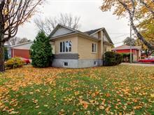 Maison à vendre à La Cité-Limoilou (Québec), Capitale-Nationale, 55 - 55 1/2, Rue des Chênes Ouest, 16197973 - Centris