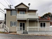 Duplex à vendre à La Haute-Saint-Charles (Québec), Capitale-Nationale, 2243 - 2247, Avenue  Lapierre, 13681121 - Centris