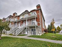 Condo à vendre à Gatineau (Gatineau), Outaouais, 62, Rue  De L'Épée, app. 1, 26702824 - Centris