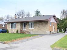 House for sale in Salaberry-de-Valleyfield, Montérégie, 315, Rue  Armand-Frappier, 12074931 - Centris