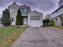 Maison à vendre à Pierrefonds-Roxboro (Montréal), Montréal (Île), 4379, Rue  Becket, 9694376 - Centris