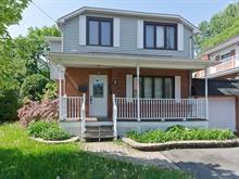 Maison à vendre à Le Vieux-Longueuil (Longueuil), Montérégie, 660, Rue  Saint-Jacques, 21939863 - Centris
