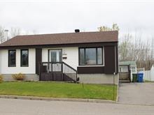 House for sale in La Baie (Saguenay), Saguenay/Lac-Saint-Jean, 2303, Rue des Gadeliers, 16390224 - Centris