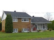 House for sale in Mont-Joli, Bas-Saint-Laurent, 1498, Rue  Allie, 23321939 - Centris
