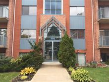 Condo / Appartement à louer à Laval-des-Rapides (Laval), Laval, 666, Avenue  Ampère, app. 2, 24130807 - Centris