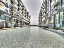 Condo for sale in Le Sud-Ouest (Montréal), Montréal (Island), 1500, Rue  Basin, apt. H3D, 15372927 - Centris