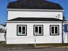 Maison à vendre à Port-Cartier, Côte-Nord, 7, Rue des Pins, 11039599 - Centris
