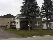 Maison à vendre à Gatineau (Gatineau), Outaouais, 34, boulevard  Lorrain, 22227456 - Centris