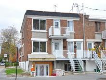 Quadruplex à vendre à Villeray/Saint-Michel/Parc-Extension (Montréal), Montréal (Île), 2701 - 2705, Rue  Villeray, 21533224 - Centris