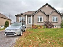 House for sale in Trois-Rivières, Mauricie, 7140, Rue  Bernard-Piché, 18246396 - Centris