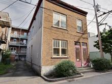 Duplex for sale in La Cité-Limoilou (Québec), Capitale-Nationale, 235 - 245, Rue  Saint-Laurent, 25107723 - Centris