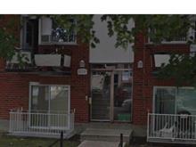 Condo / Appartement à louer à Rivière-des-Prairies/Pointe-aux-Trembles (Montréal), Montréal (Île), 510, 56e Avenue (P.-a.-T.), app. 2, 12682967 - Centris