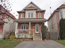 Maison à vendre à Deux-Montagnes, Laurentides, 1021, Rue  Ronsard, 13877536 - Centris
