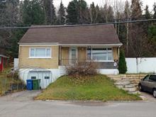 Maison à vendre à La Baie (Saguenay), Saguenay/Lac-Saint-Jean, 1251, Avenue  John-Kane, 18433617 - Centris