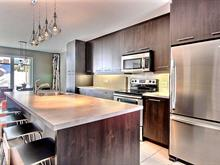 Condo for sale in Desjardins (Lévis), Chaudière-Appalaches, 28, Rue  Saint-Joseph, apt. 2, 28328148 - Centris
