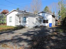Maison à vendre à Stanstead - Ville, Estrie, 46, Rue  Junction, 26294405 - Centris