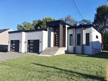 Maison à vendre à Saint-Étienne-des-Grès, Mauricie, 340, Rue des Seigneurs, 28247139 - Centris