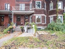 Condo / Apartment for rent in Côte-des-Neiges/Notre-Dame-de-Grâce (Montréal), Montréal (Island), 2315, Avenue  Wilson, 14577103 - Centris