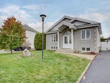 House for sale in Saint-Constant, Montérégie, 141, Rue  Vanier, 22057242 - Centris