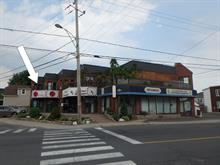 Commercial unit for rent in Drummondville, Centre-du-Québec, 1290, boulevard  Mercure, suite 3, 11328021 - Centris