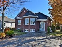 Maison à vendre à Les Chutes-de-la-Chaudière-Ouest (Lévis), Chaudière-Appalaches, 15, Rue du Périgord, 21073436 - Centris
