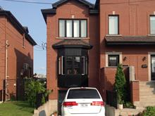 Maison à vendre à Lachine (Montréal), Montréal (Île), 28, Rue  Saint-Jacques, 18313247 - Centris
