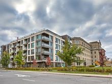 Condo for sale in Villeray/Saint-Michel/Parc-Extension (Montréal), Montréal (Island), 15, Rue  De Castelnau Ouest, apt. 622, 25364703 - Centris