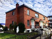 Duplex for sale in Côte-des-Neiges/Notre-Dame-de-Grâce (Montréal), Montréal (Island), 5451 - 5453, Avenue  Montclair, 21689057 - Centris