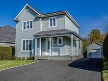 Maison à vendre à Les Chutes-de-la-Chaudière-Est (Lévis), Chaudière-Appalaches, 829, Rue des Hérons, 20592161 - Centris